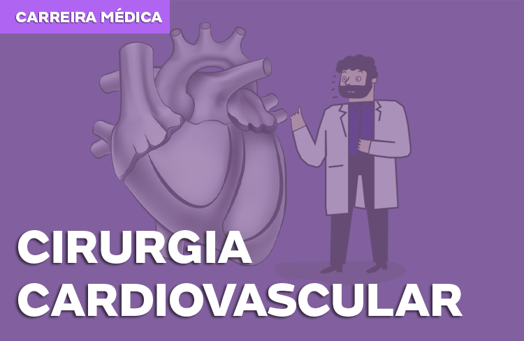 Cirurgia Cardiovascular