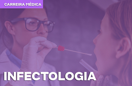 Infectologia
