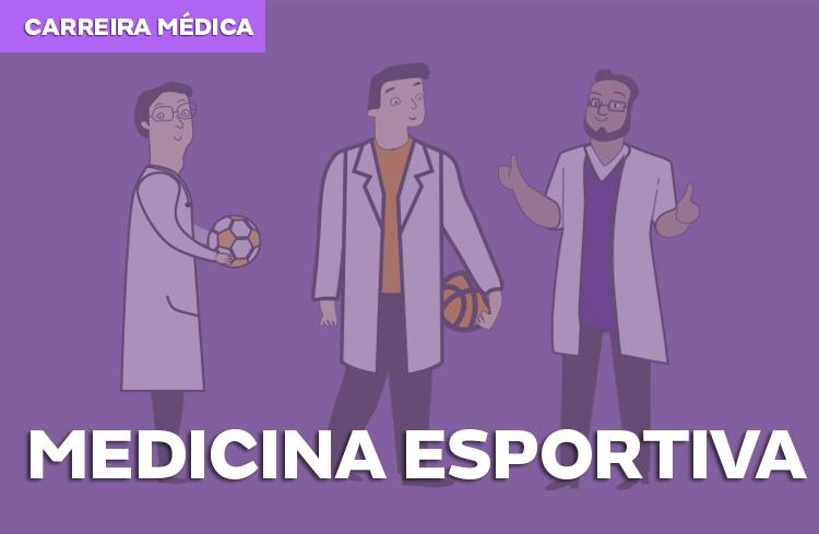 Medicina do Exercício e do Esporte