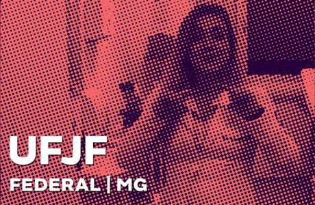 UFJF | Universidade Federal de Juiz de Fora