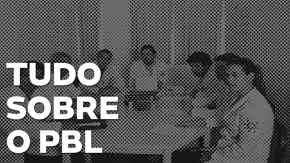 pbl_metodologia_interna