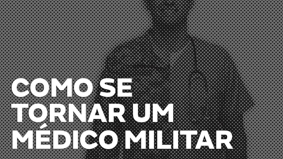 medico_militar_interna
