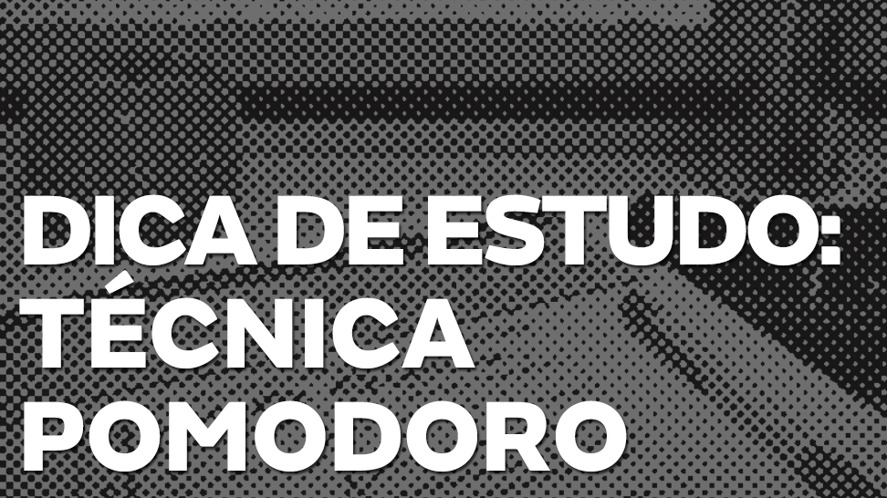 técnica_pomodoro_interna