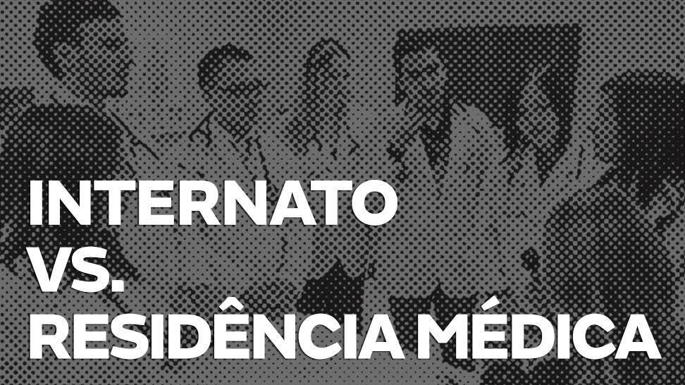 internato_vs_residencia_interna