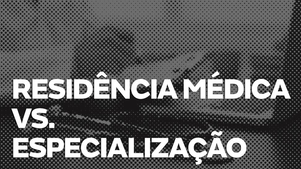 residencia_x_especialização_interna