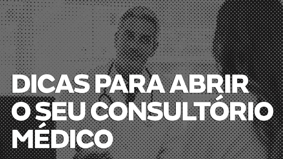 abrir_consultorio_interna
