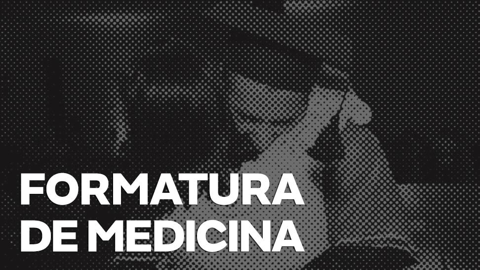 formatura_medicina_interna