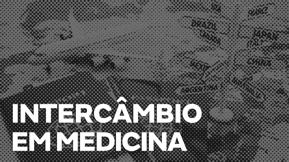 intercambio_medicina_interna