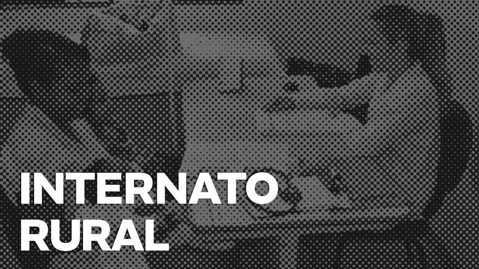 internato_rural_home