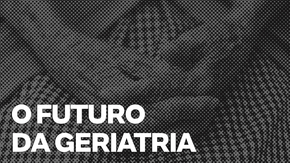O grande envelhecimento dos brasileiros pode causar uma alta no mercado de geriatria daqui a alguns anos. Fique atento e se prepare para o futuro!