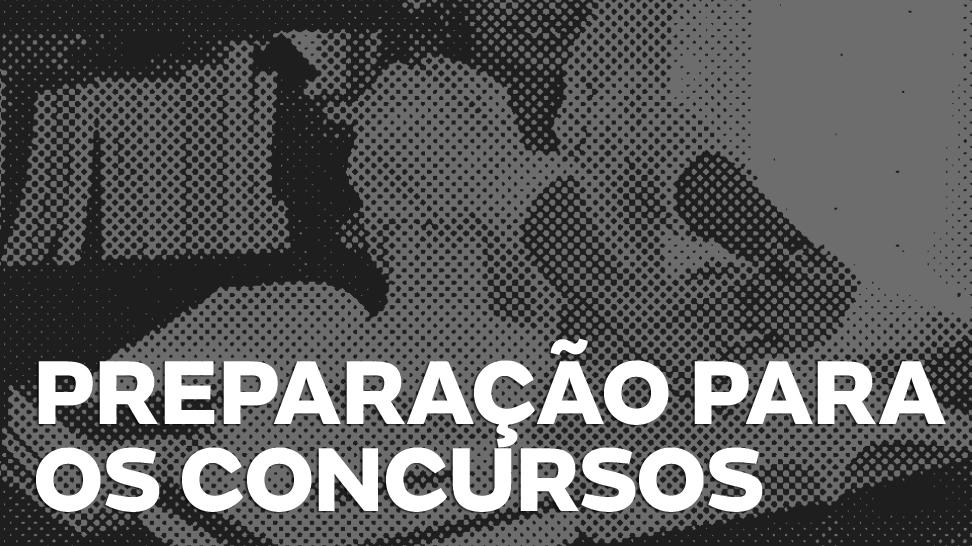 preparacaoconcursos_CAPA