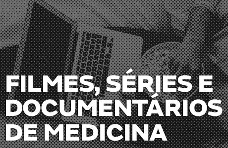 Top filmes, séries e docs de Medicina lançados em 2019