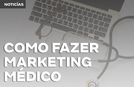 Como fazer marketing médico nas redes sociais de forma ética e eficaz?
