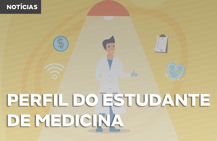 8 características que não podem faltar em um estudante de medicina