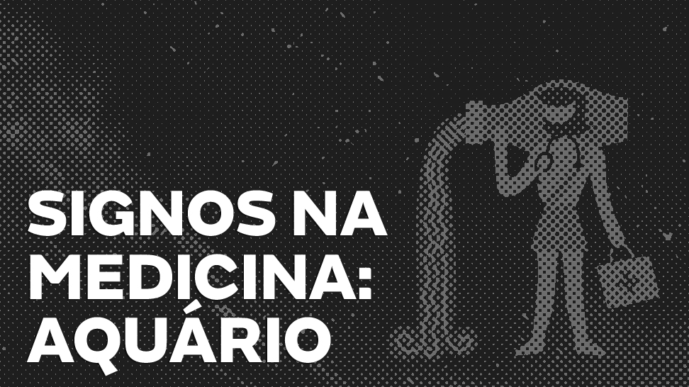 medico_aquario_interna