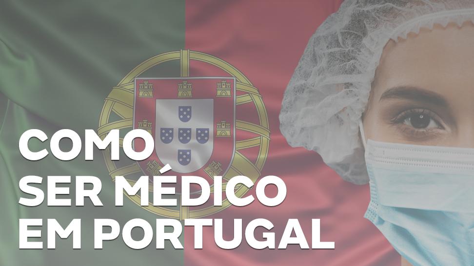 medicina_em_portugal_interna