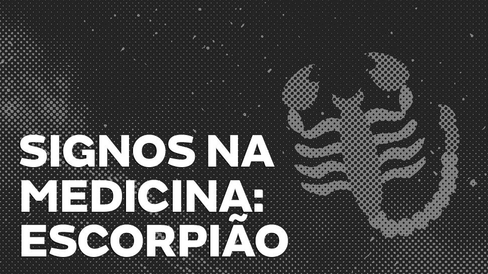 medico_escorpiao_interna